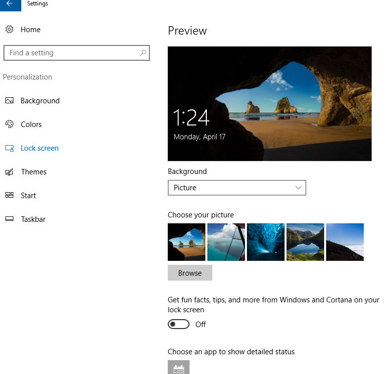 PC login background images for windows 10 41f64c00-dbff-4cde-8391-308ce31786c4.png