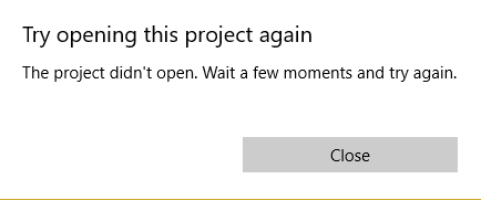 Windows Video Editor project won't open 427468bd-2df1-46c9-ab7e-0cb4bbbbf0a2?upload=true.png