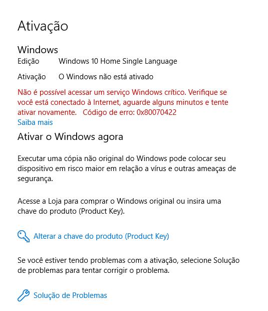 Meu windows 10 desativo a product key 4299e499-82c8-4079-b4b1-1f090458de41?upload=true.png