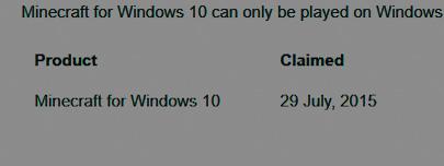 Minecraft for Windows 10 won't download 430f16ab-3a5c-4414-96cd-26dc9e75fc2c?upload=true.jpg