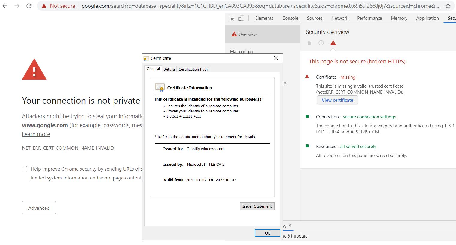 Wrong SSL cert showing up in browsers 43323ed4-4e96-4fa8-9acf-7d54f9188733?upload=true.jpg