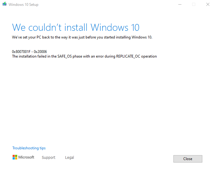 I cant update my windows 10 435a3120-0c21-4aeb-81f6-71866cd6abbc?upload=true.png