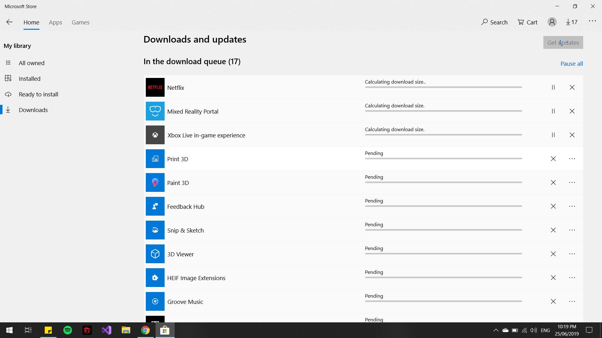 Microsoft Store 43653aa0-c311-4ac7-bf45-9e596840960f?upload=true.png