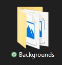 Windows 10 -Thumbnails and shortcuts loading slowly in folders 436f4a42-e6b4-40b0-bb19-81b852a0ce2f?upload=true.png