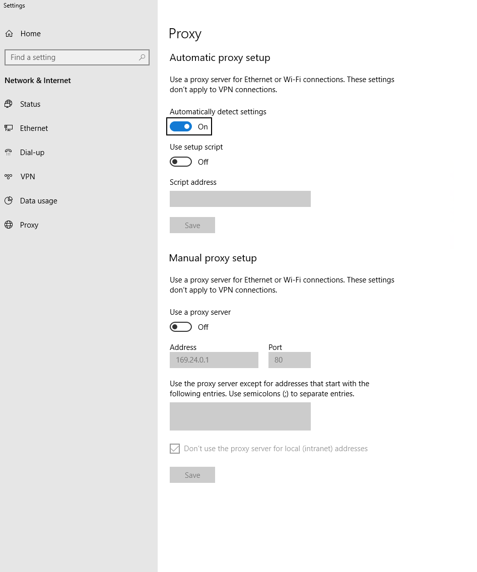 Windows 10 GPO for Proxy Settings in the Settings App 43b9cdd7-af9e-4565-926f-30ed94148b9c?upload=true.png