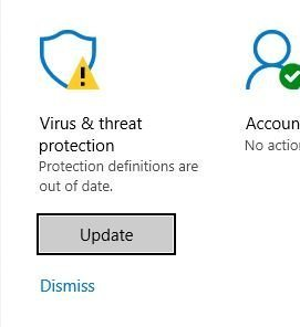 Malwarebytes uninstall, Now Windows Defender Protection definitions are out of date 440fb9aa-2894-4a4d-bcd3-4d299c91fc43?upload=true.jpg