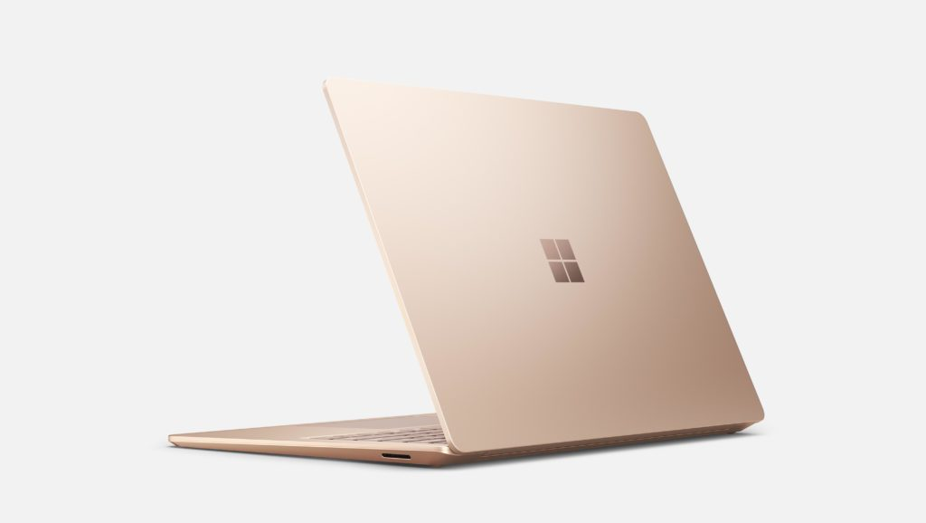 Surface Pro 7 and Surface Laptop 3 available now  Surface 44441684eae0750abcc6975a6c77f999-1024x578.jpg