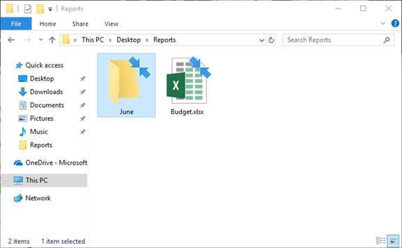 KB4023057 Update for Windows 10 Update Service components - April 28 4456133_en_1.png