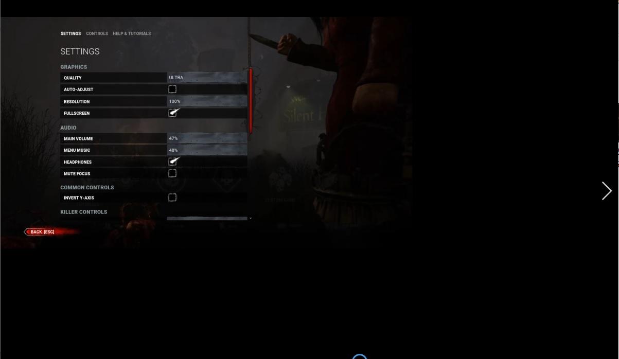 Game Bar No Longer Recording in Full Screen 44625bac-be9e-423b-b360-6e510cc7ae04?upload=true.jpg