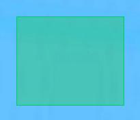 Registry color Keys 447169bd-0294-4fd6-af16-fb48fb87f6b9?upload=true.png