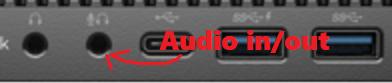 Listen to Microphone through a Playback Device in Windows 44720e62-c33b-4f4d-b705-c801612e7c5e.png