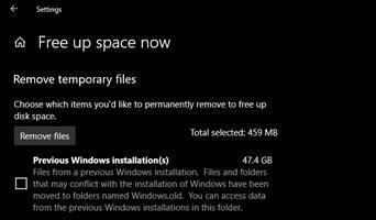 KB4023057 Update for Windows 10 Update Service components - April 28 4489752_en_1.jpg
