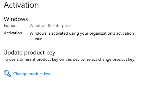 your windows license will expire soon 4499b805-2c7c-4218-ba0a-9c51dfe6fc15?upload=true.png