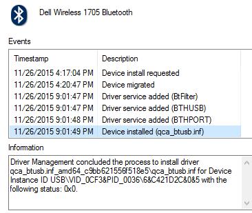 A problem with Dell inspiron 3537 44def03f-8c7a-4559-a31d-a0e3ad7868fb.png