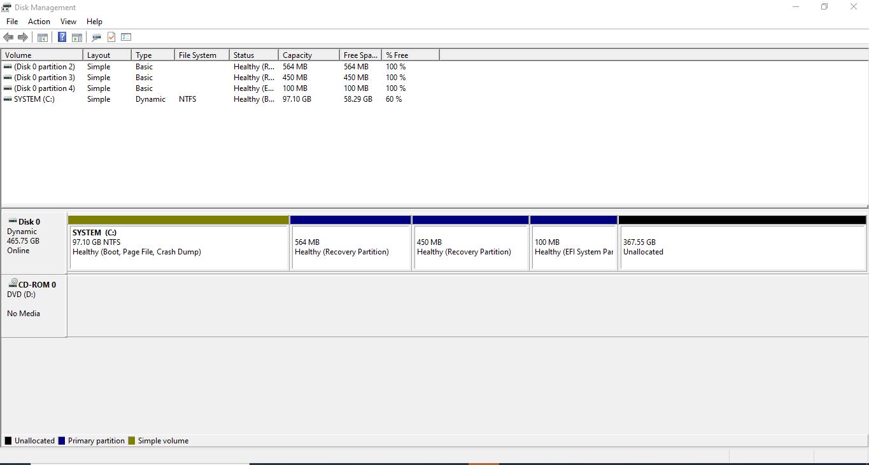 Disk Partition  Unallocated Space 44f79d8f-3dad-4f7f-9576-5d529de4868c?upload=true.png