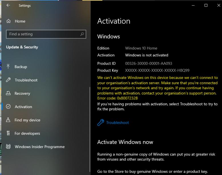 Windows Activation 4521002f-e185-4019-8b79-949c0d64c2b7?upload=true.png