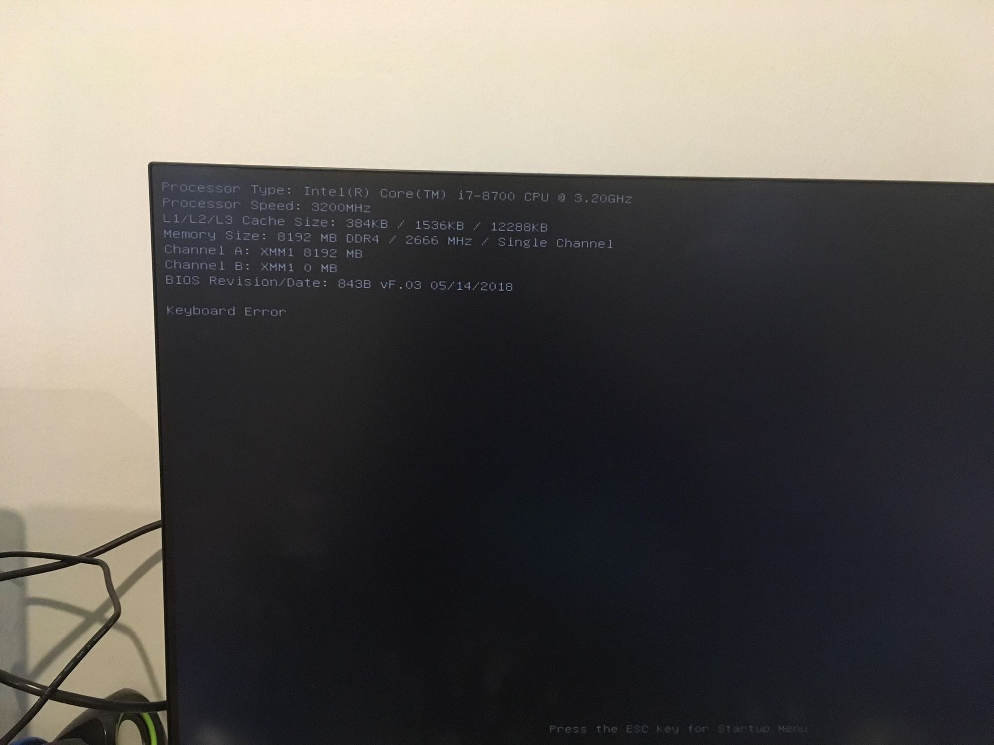 Can pair new Microsoft Designer Bluetooth keyboard - but not connect 453acd58-4934-4d32-b8f6-a994a10b3f9d?upload=true.jpg