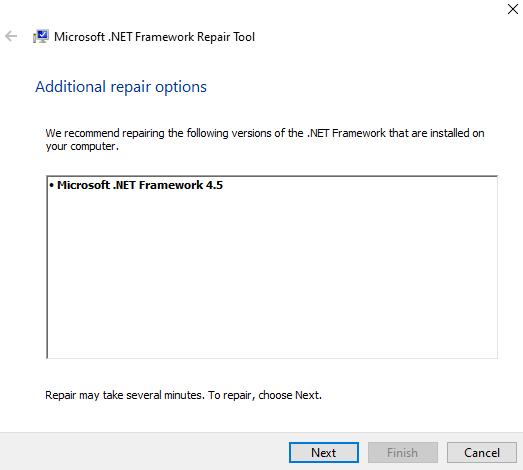 .NET Framework troubleshooting:  How to set registry key... 45f422ef-98f2-4055-a6dc-848446954e5b?upload=true.png