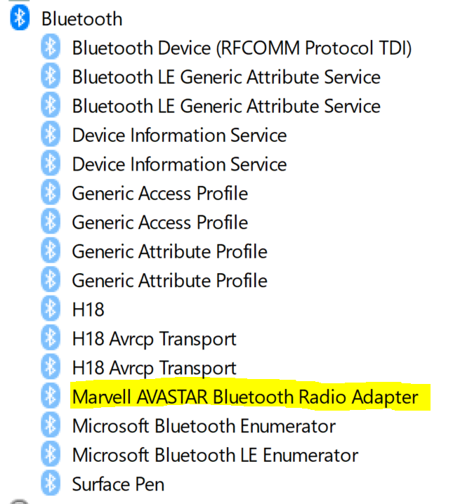 Bluetooth icon (& driver?) missing 45f58633-43f5-4060-8906-d7c612e0cc74?upload=true.png