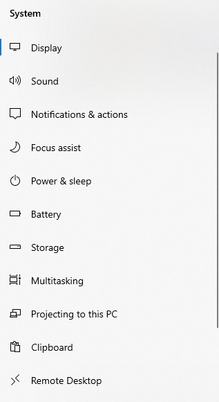 I can't activate tablet mode after the  windows update! 45f77359-2719-48b4-ae48-9bbdd067601c?upload=true.png