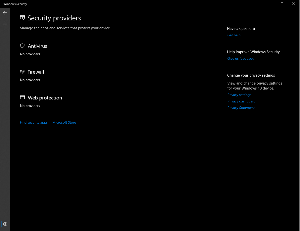 My windows has some weird issues 463876c3-17e1-4070-9281-44300920aa9d?upload=true.png