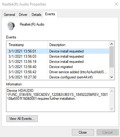 Realtek Audio Requires further installation 464ab7d9-1019-4c04-80a6-ba53f16d65bb?upload=true.png