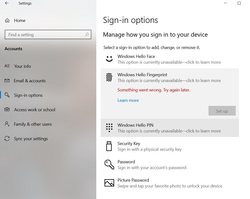 Windows Hello Fingerprint issue 464bae82-2dae-4573-91a4-eccaa3927796?upload=true.png