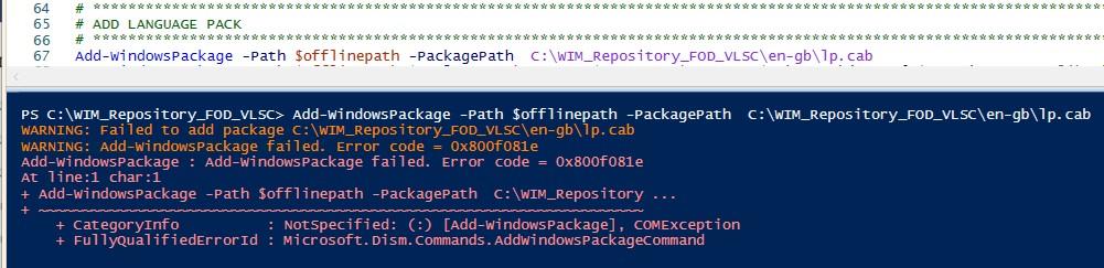 Windows 10 20H2 WIM - install Language Pack 46aa283c-7299-466d-8aad-d2a98afe8186?upload=true.jpg