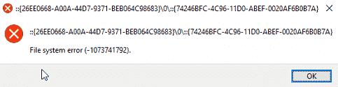 File System Error 46cb51ab-d266-418a-a6b3-085c71699fb7?upload=true.png