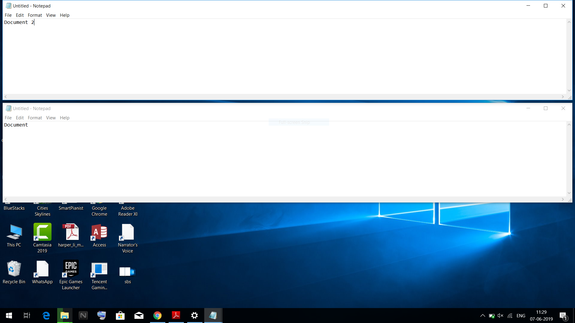 Desktop occupies space in side by side and stacked mode 46f8fc8c-d6d1-4cb7-80ba-c4e33cba7ef0?upload=true.png