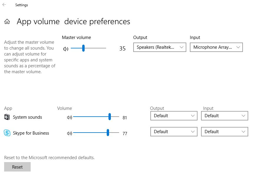 App volume device preferences assistance 46f9bfc2-64ef-414b-b454-2e8dfc738880?upload=true.jpg