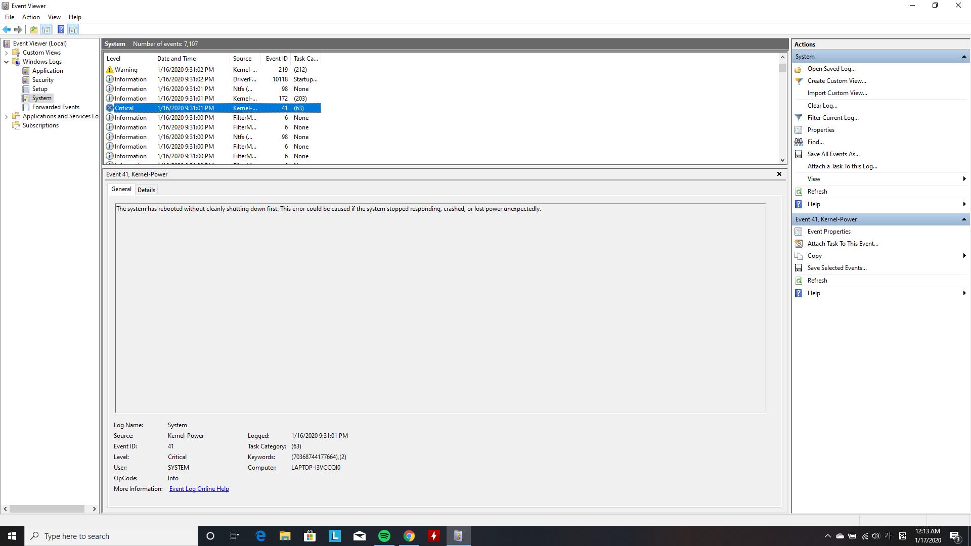 PC Shutdown 472e818b-7846-46d8-9e64-7db586710e4d?upload=true.png