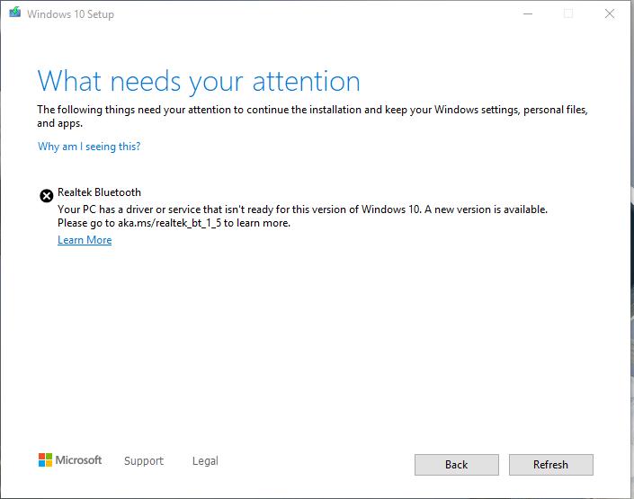 Windows 10 November Update will not install error 474eda95-5655-4572-bb8e-781e85958a8a?upload=true.png
