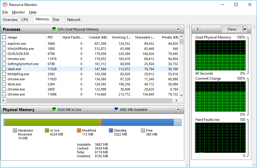 PC performance degraded seemingly after Windows Update reboot 47522c90-870d-42d7-ac20-30bfb679726f.png