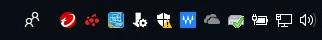 Gmail warning triangle/exclamation mark. 479d0e70-d9b3-4d0f-9906-cdf7c9302fae?upload=true.jpg