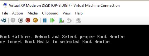 Hyper-V - Add Windows XP Mode Virtual Machine in Windows 10 47bc47ab-2cd7-4886-ae8d-ac183f84e7da.png