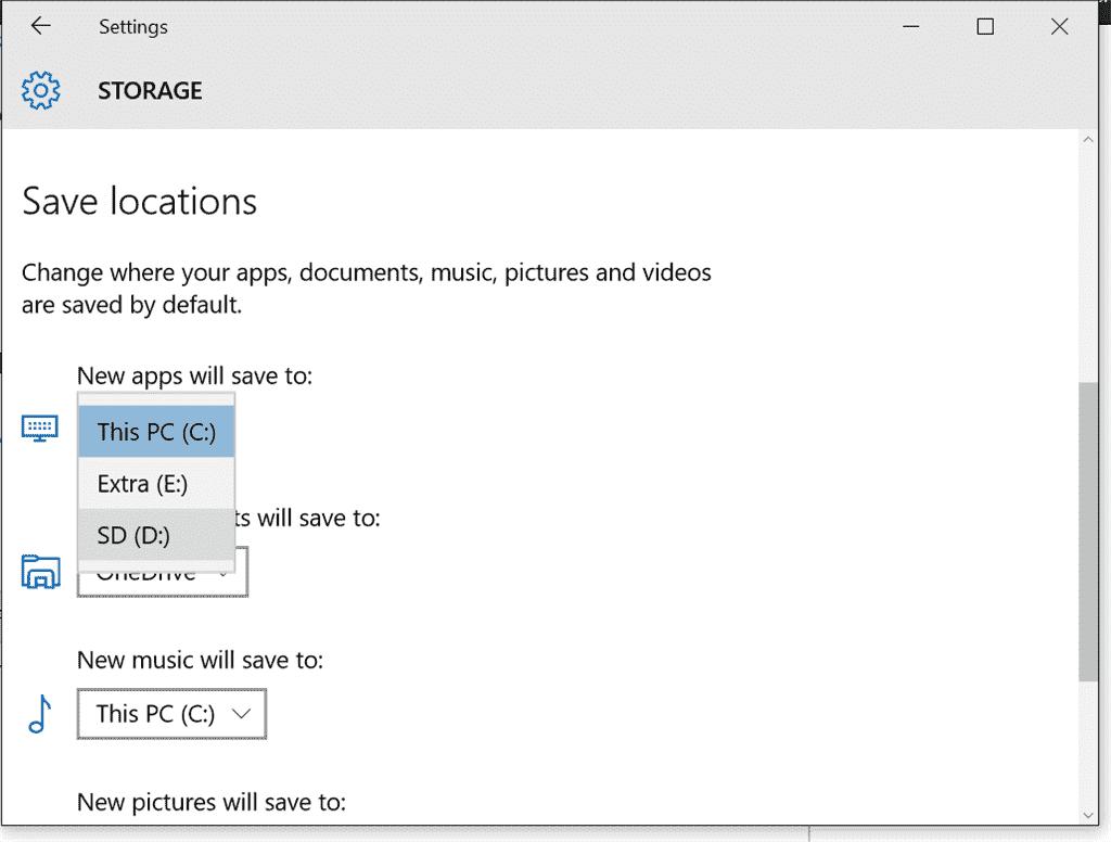 how do i erase my hard drive 47d2da23-d12c-4708-9637-ccc0766a4909.png