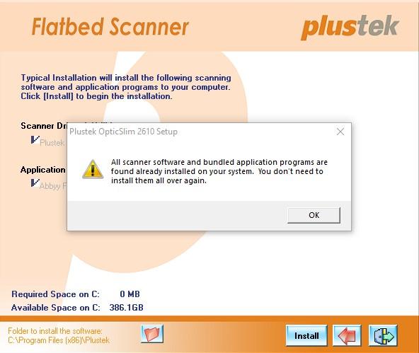 Can't reinstall Software 47feb25b-ed5c-4a4c-af95-88a795e7ada4?upload=true.jpg