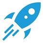 Announcing ML.NET 0.9 – Machine Learning for .NET 48221401-d70d7780-e346-11e8-8588-6e5cd3a38341.png
