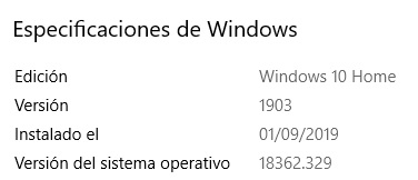 Incorrect file size on Windows 10 even after version 1903 update 48263aab-82eb-41c5-b438-1d9c33a8cb3a?upload=true.jpg