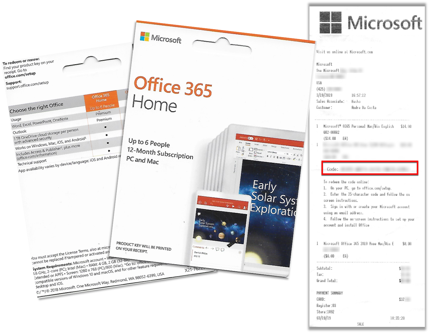 How to Find Your Microsoft Office 365, 2019, 2016, 2013, 2010 or 2007 Product Key 484a8d2a-bbc1-4b85-a6ed-aa15a718ef1b?upload=true.png