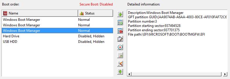 Multiple false windows boot managers 4886adbd-d49f-4abf-a4c5-87e1e7984afa?upload=true.png