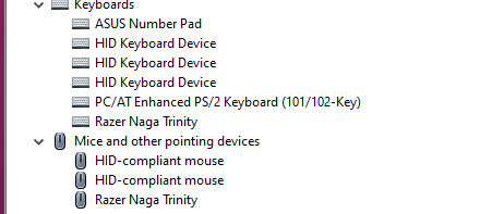 Keyboard not detected in device manager, but it's working! MINDBLOW!! 48b53100-b248-4bc7-9573-ca4e4680646c?upload=true.png