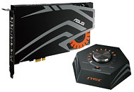 Cannot install drivers for Asus Strix Raid DLX sound card ? 48c_thm.jpg