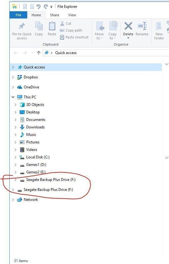 File History (Backup) is not letting me choose my external drive...... 48eb45e7-b789-49b8-9ae6-83fd4d1c5bfd?upload=true.jpg