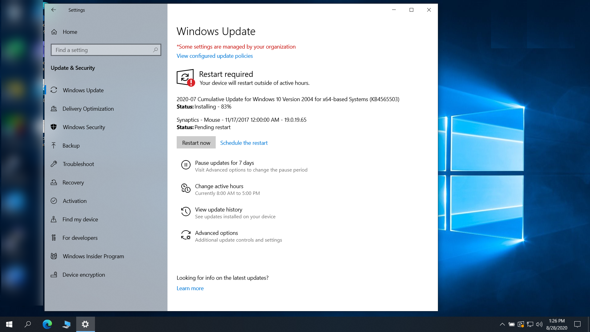 Windows 10 Automatic Repair Loop - Causes 48edb9c2-7a82-4042-b692-7c6330bc84eb?upload=true.png