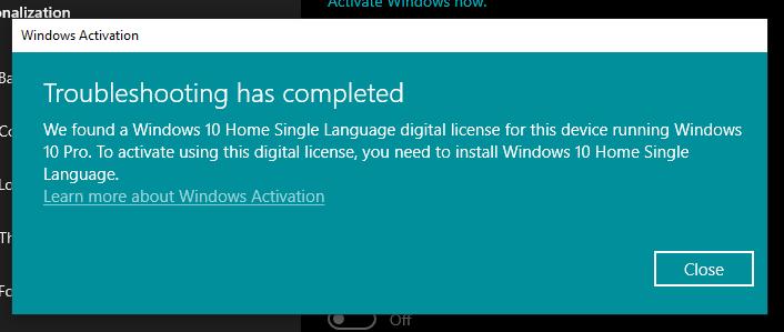 Windows 10 got deactivated, windows home license but windows pro installed 491e7526-57e4-4d24-937e-e5abbe2f0ffb?upload=true.png