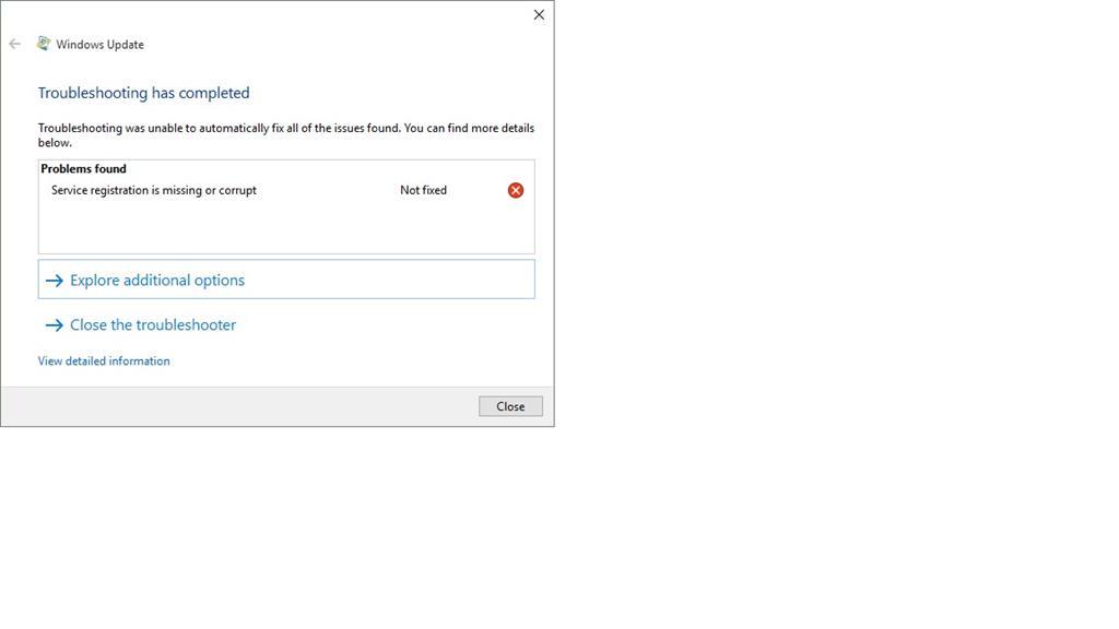 Windows 10 1903 update always stuck at 60% 494ac519-e9a7-4fed-ad08-676da76b8507.jpg