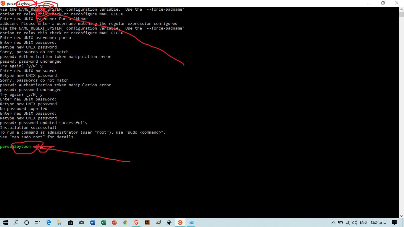 name problem (important) 495de322-4743-4963-922a-3946cda7d8da?upload=true.png