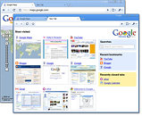 Web Browser Tabs (How many is too many?) 49a_thm.jpg